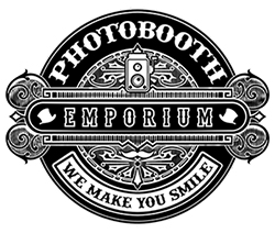 Photobooth Emporium