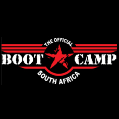 Boot Camp Cape Town