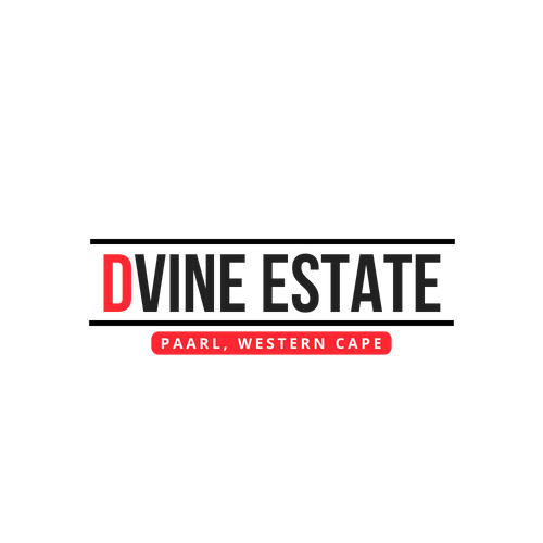 DVine Estate Expo and Events