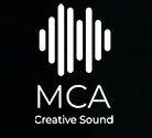 Mother City Audio