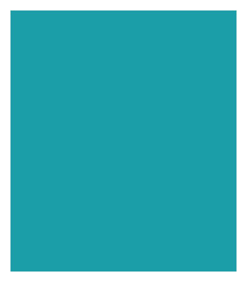 Karen Kelly Consulting